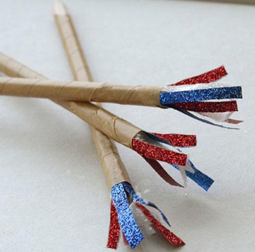 july-3-pencil