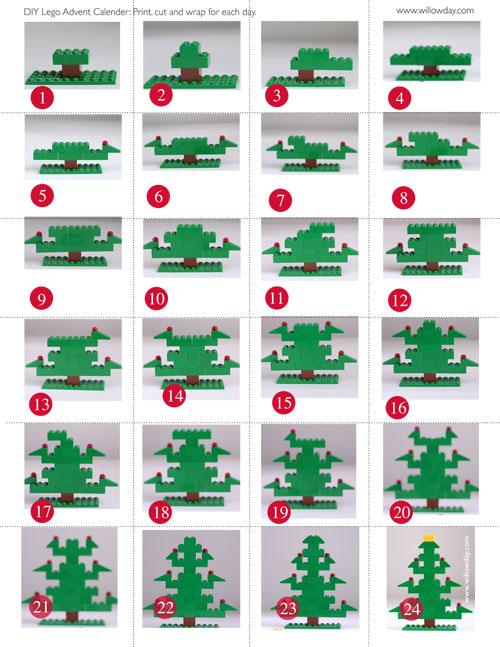 dec1-tree-advent-calender