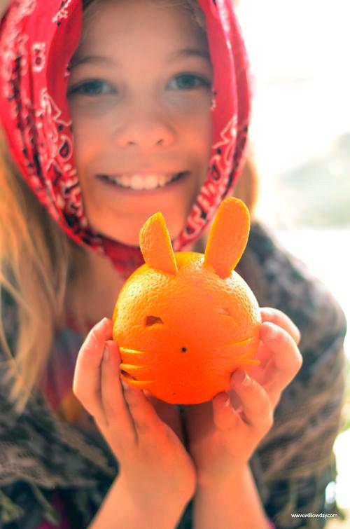 bunny-oranges-c
