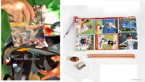 26-august-bb-card-pen-case-double