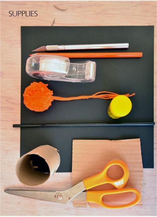 3-october-pop-supplies