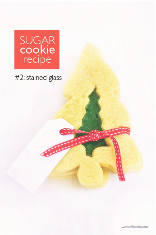 11-dec-cookiebb