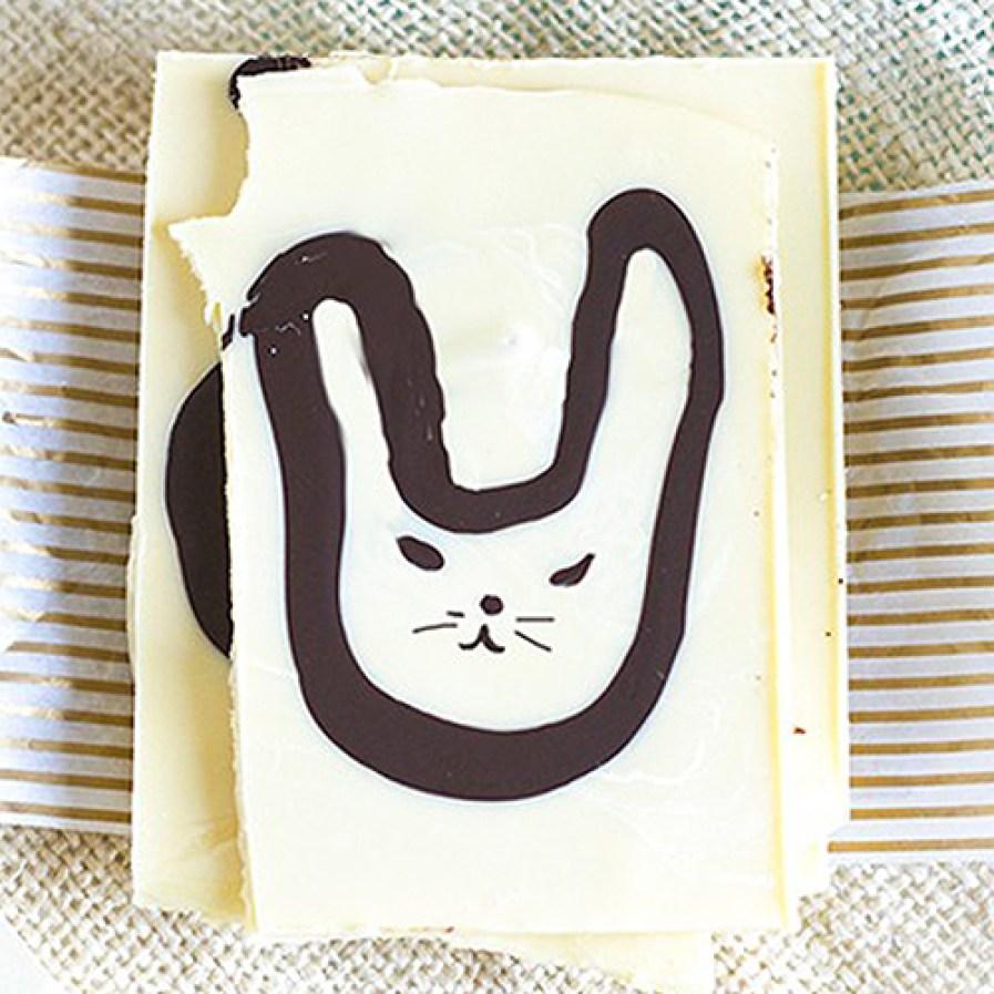 easter-bunny-bark