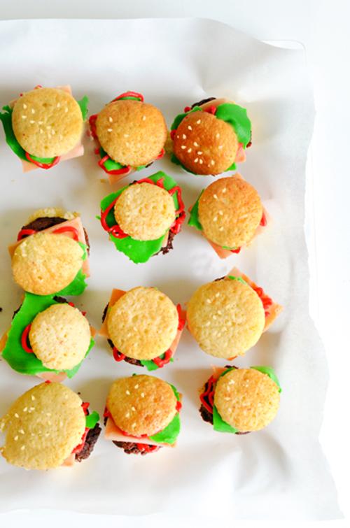 hamburger-cupcakeleadmulti