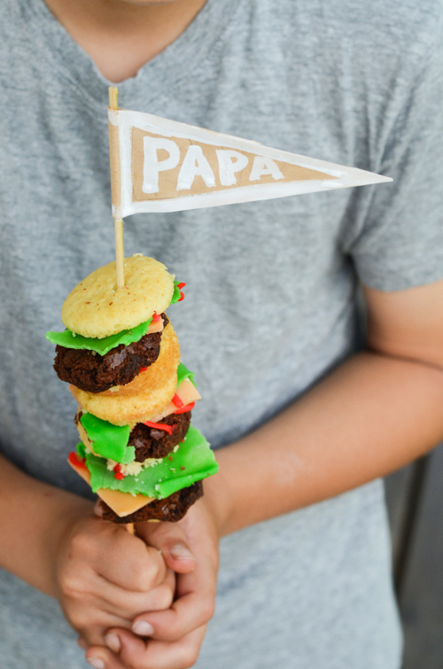 papa-picniccu