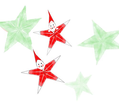 tcc_paper-stars-alltypes