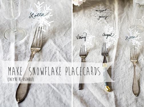 snowflake-fb