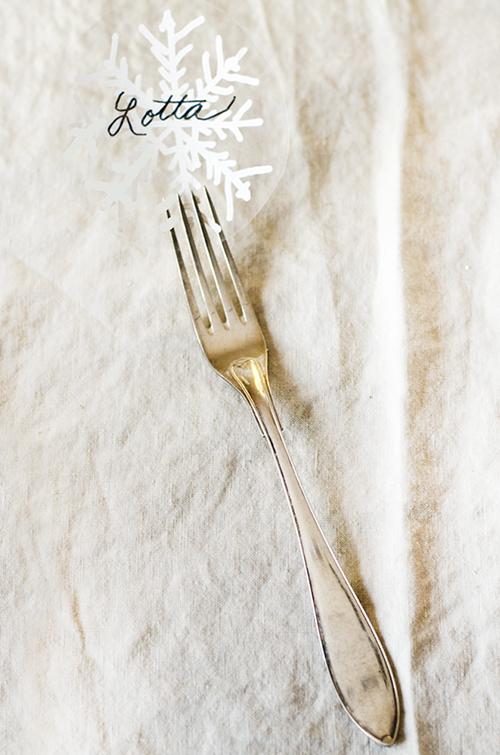 snowflake-table-settinga_4500