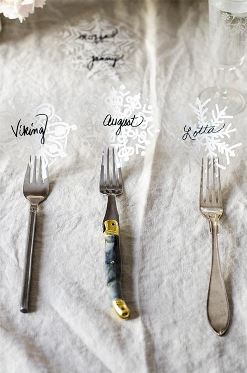 snowflake-table-settinga_7500