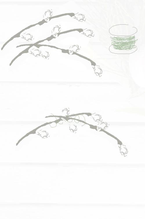 willow-lead-wreathmaterial-illo
