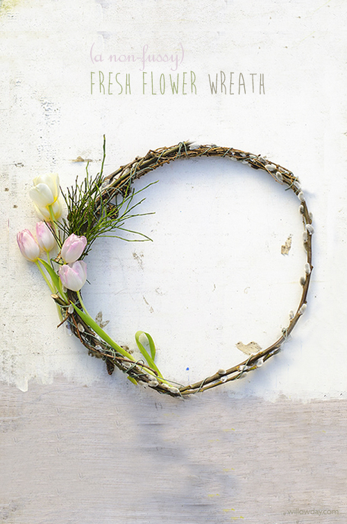 willow-leadwreath-art