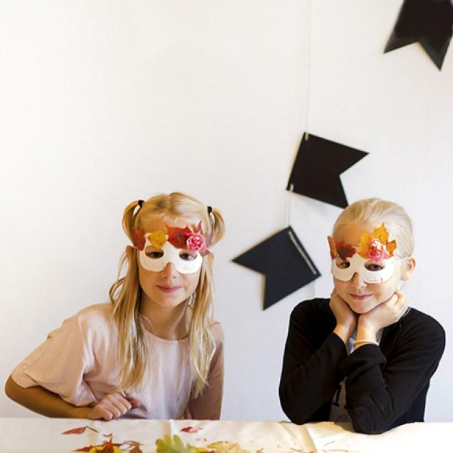 500_art_camp_leaf_masks_pair