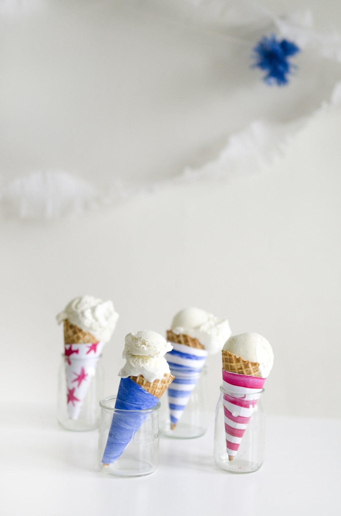 MAIN_Ice Cream Wrappers_INTRO
