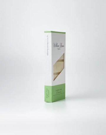 English Pear & Freesia Snap Bar