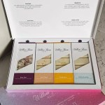 Women's Fragrance Snap Bar Collection