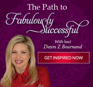 Path-to-Fabulously-Successful-new-logo-02-2014