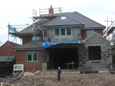 builder_derbyshire_extension