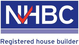 nhbc_registered_builder_burton_swadlincote