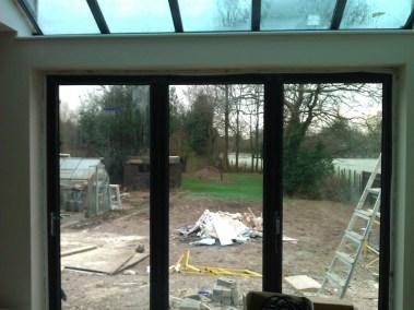 builder_derbshire_extension