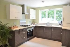 willowstone builder derbyshire new build 8
