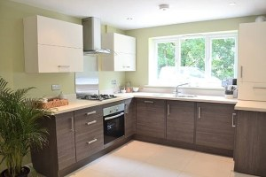 willowstone builder derbyshire new build 8