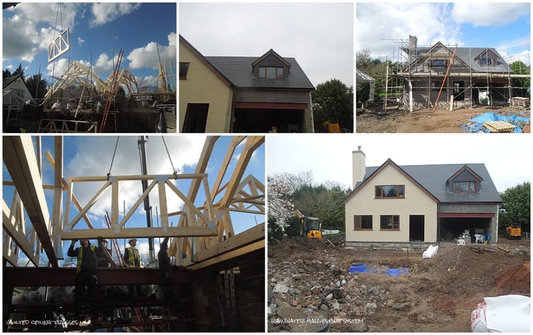 builder staffordshire derby