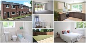 new_build_houses_burton