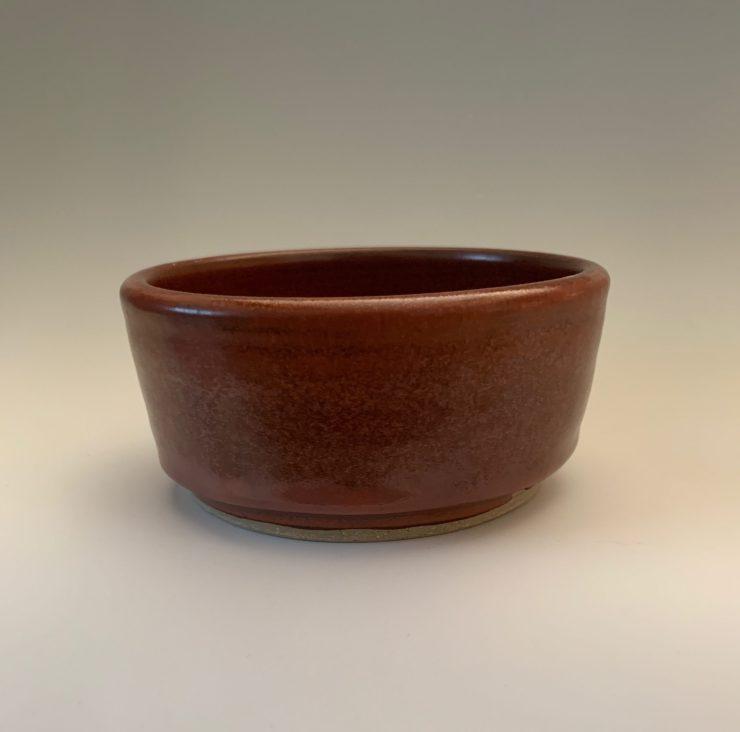 Soup bowl set
