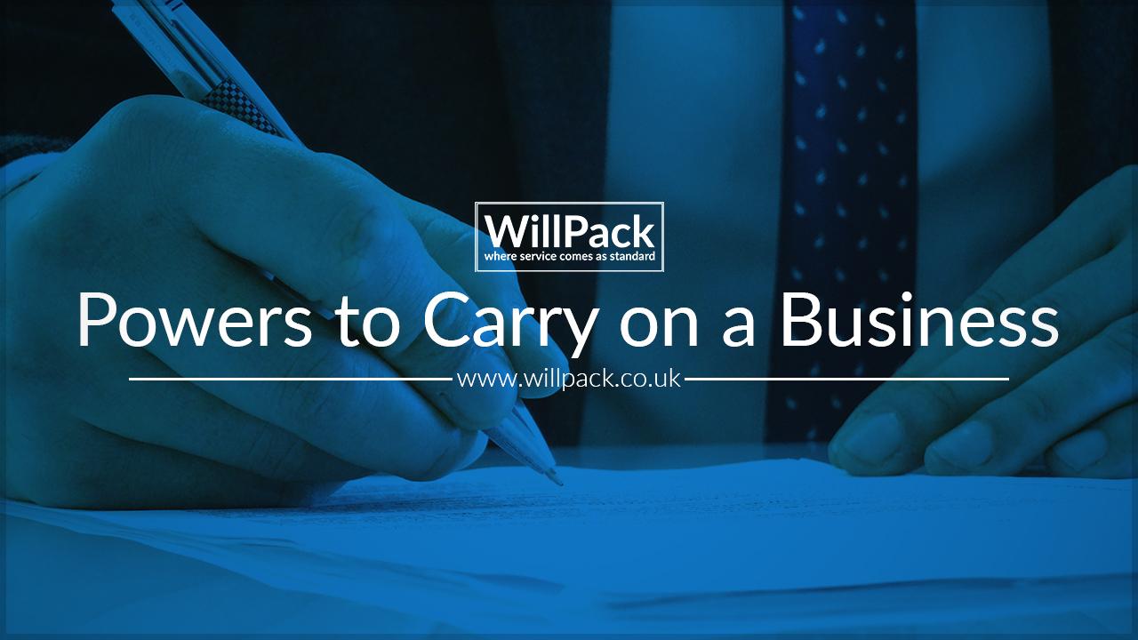 pen, hand, paper, sign, write, tie, suit, contract, blue, text, white, logo