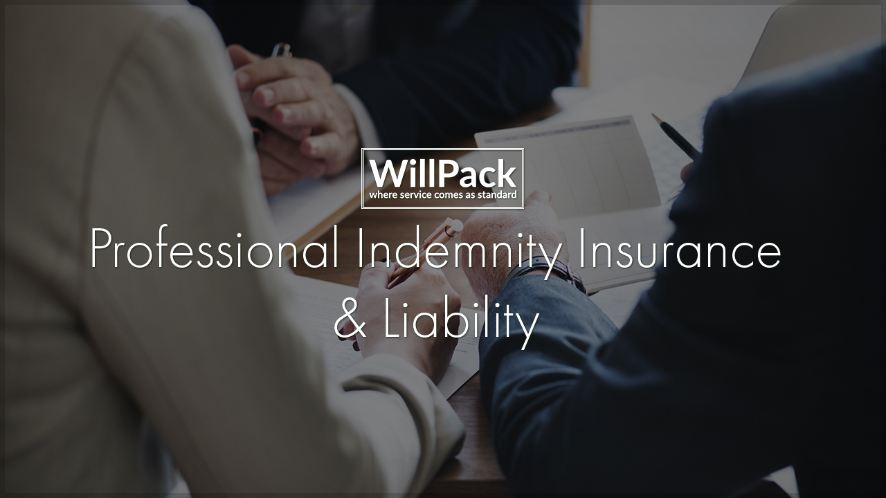 hands, table, insurance, liability, WillPack, group, meeting, suits, white, black, grey, beige, logo text,