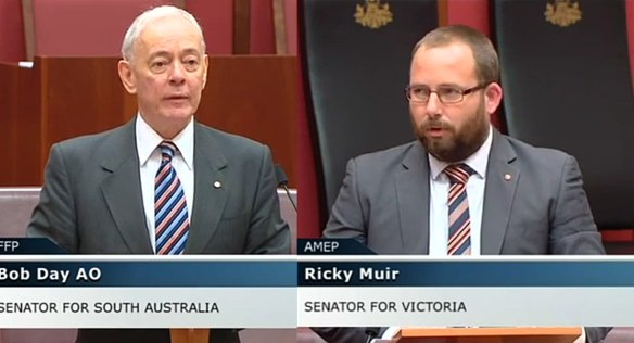 bob day ricky muir preference cheats willpjk.com