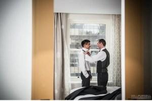 hotel_georgia_vancouver4