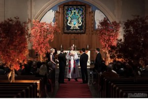 st_andrews_cathedral_wedding6