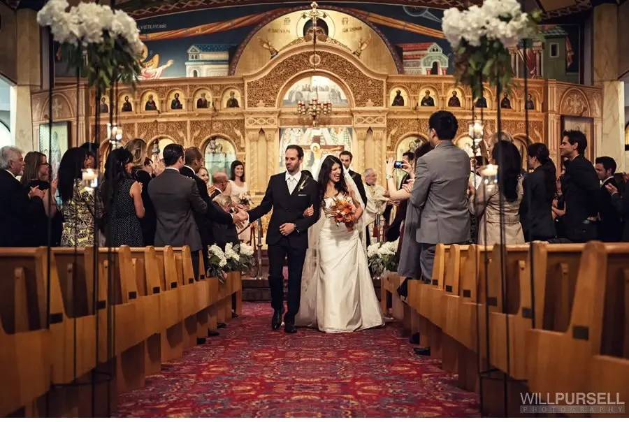 Halloween Wedding Vancouver Wedding Photography