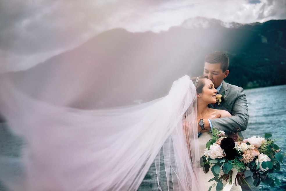 whistler roundhouse squamish cultural center wedding