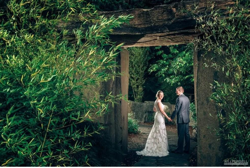 wedding photos rockwater