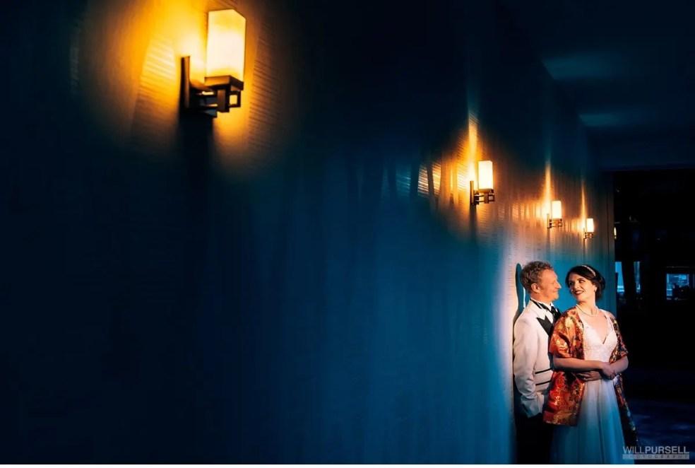 Inn at the Quay wedding photos