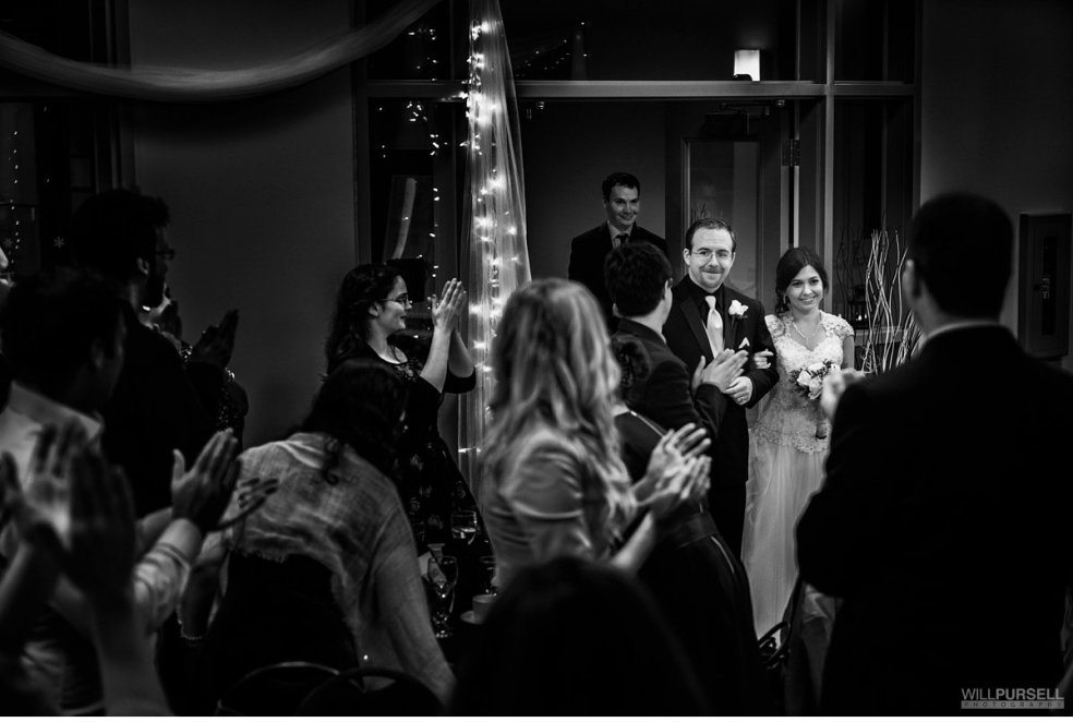 langley-wedding-reception-hall