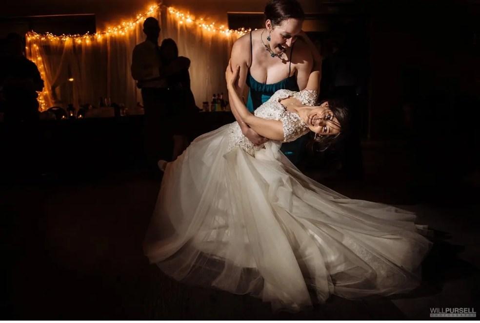 maple-ridge-weddings