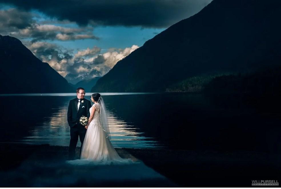wedding-photography-alouette-lake