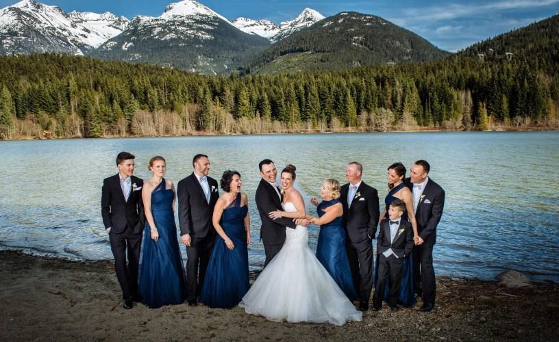whistler-green-lake-wedding-photos