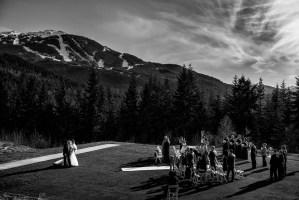mountain-wedding-ceremony-whistler