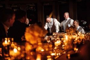 Fairmont-Chateau-Whistler-wedding