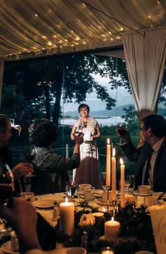 brock-house-outdoor-wedding