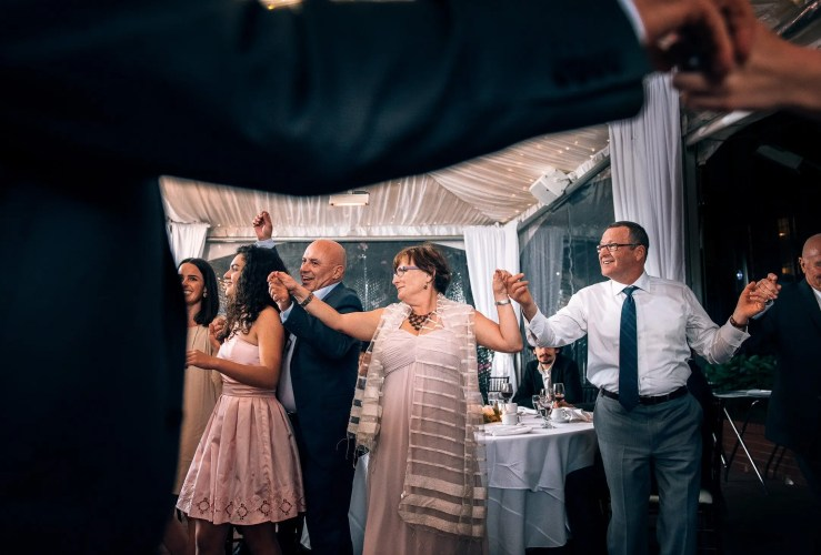 brock-house-tent-wedding-dance