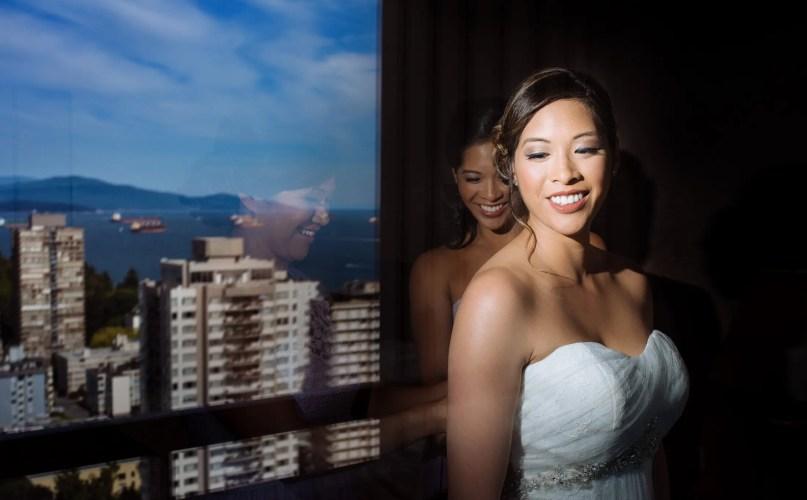 wedding-photos-english-bay
