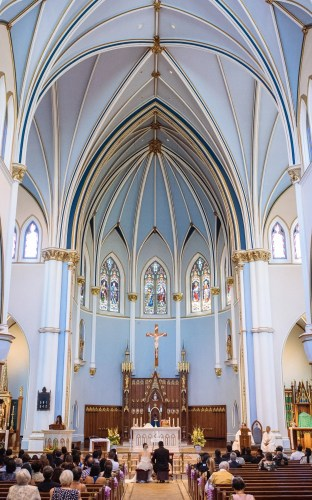 holy-rosary-cathedral