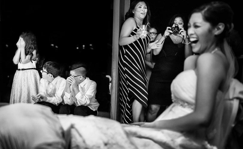 coast-plaza-wedding-reception