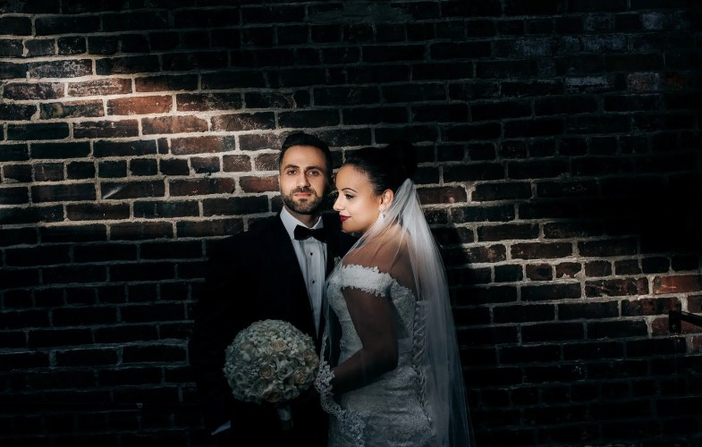 gastown-wedding-photography