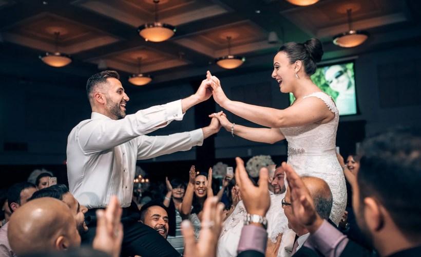 weddings-italian-culture-centre